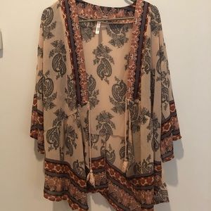 🌟 gorgeous kimono! 🌟